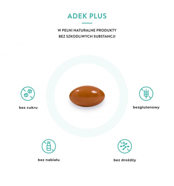816-adek-plus-alergeny.png