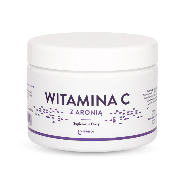 1204-witamina-c-aronia.jpg