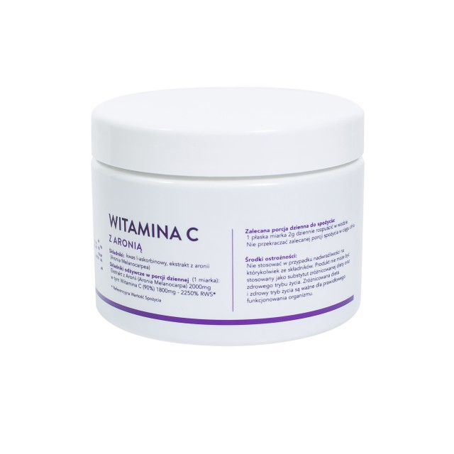 642-witamina-c-aronia2.jpg