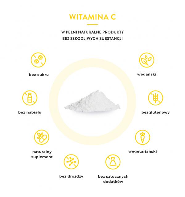 1082-witamina_c_kwas-l-askorbinowy-alergeny.png
