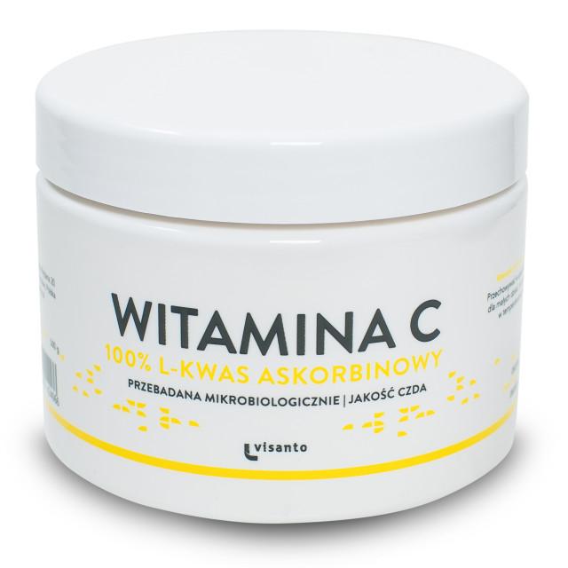 1156-witamina_c_kwas-l-askorbinowy4.jpg