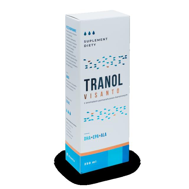 1072-tranol-opakowanie.png