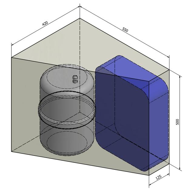 strukturyator_wody-3.jpg