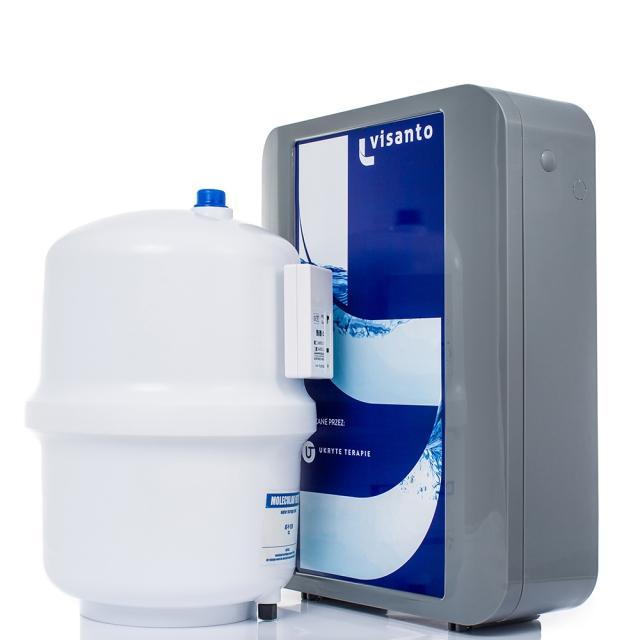strukturyator_wody-2.jpg