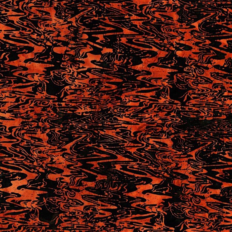 2809-005 WAVES - MONARCH