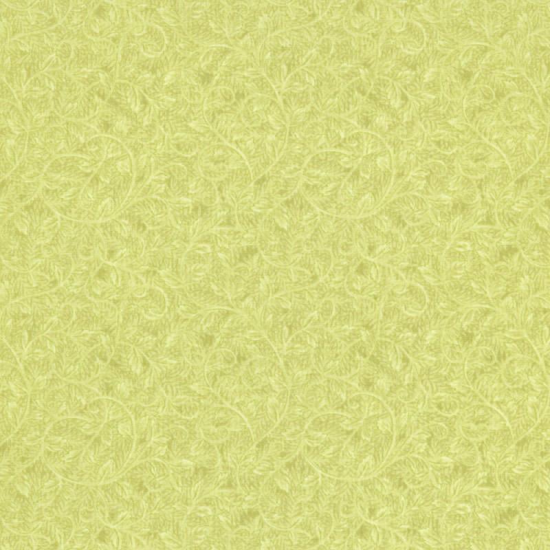 0045-007