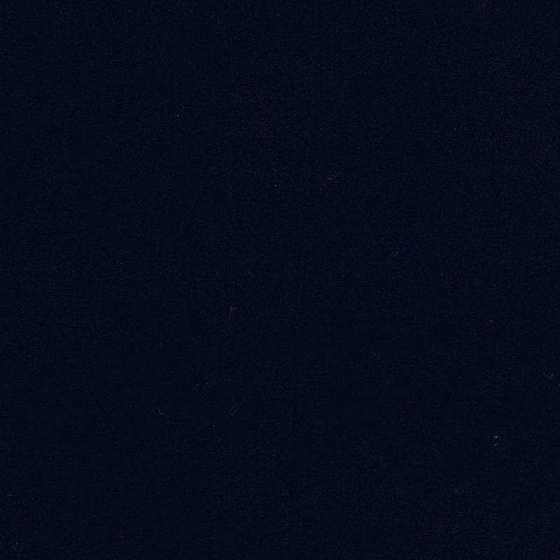 3142-001 BATIK BLACK