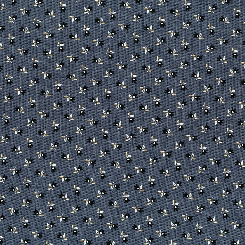 3003-001 BLOSSOM-BLUE