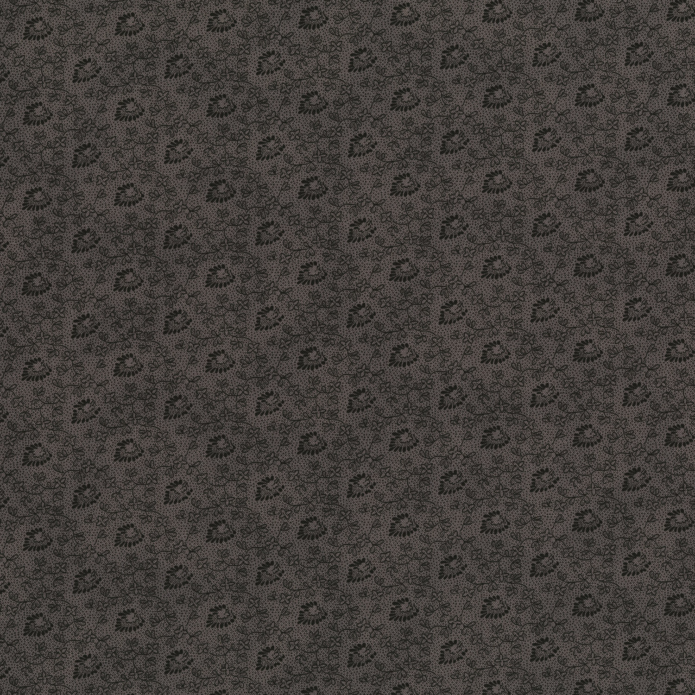 3005-002 VINES-AGED GRAY