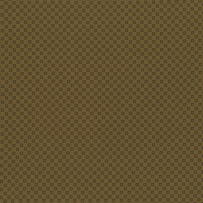 3008-001 STONES-COFFEE