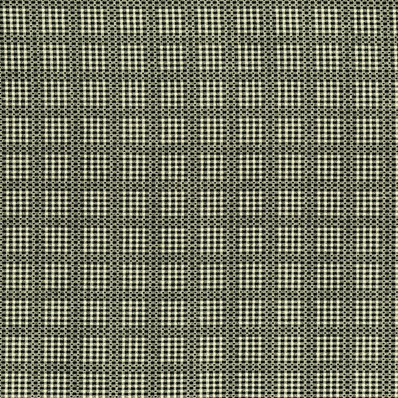 3009-001 FENCES-CREAM
