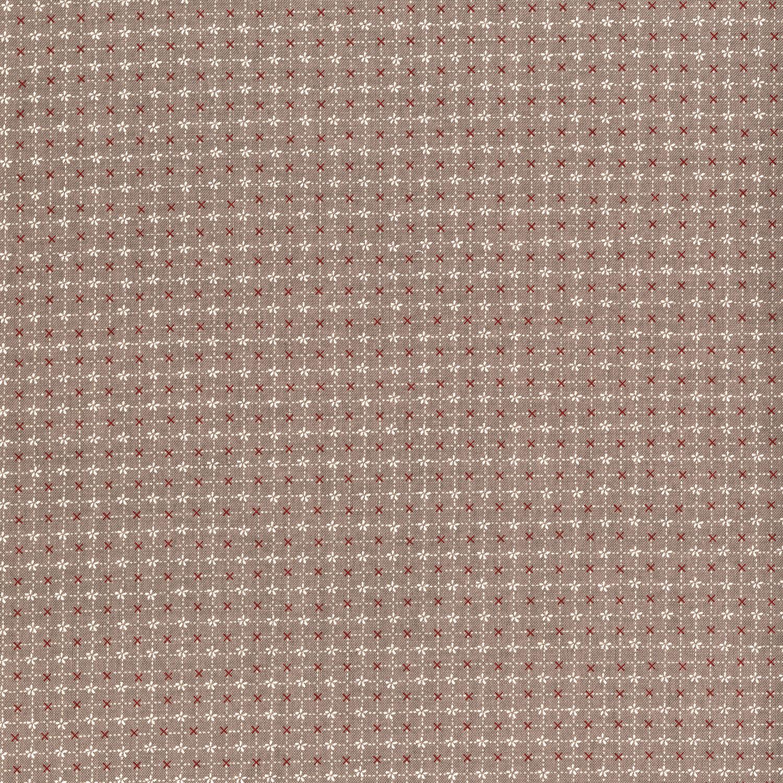 3047-003 SOWING SEED-BURLAP