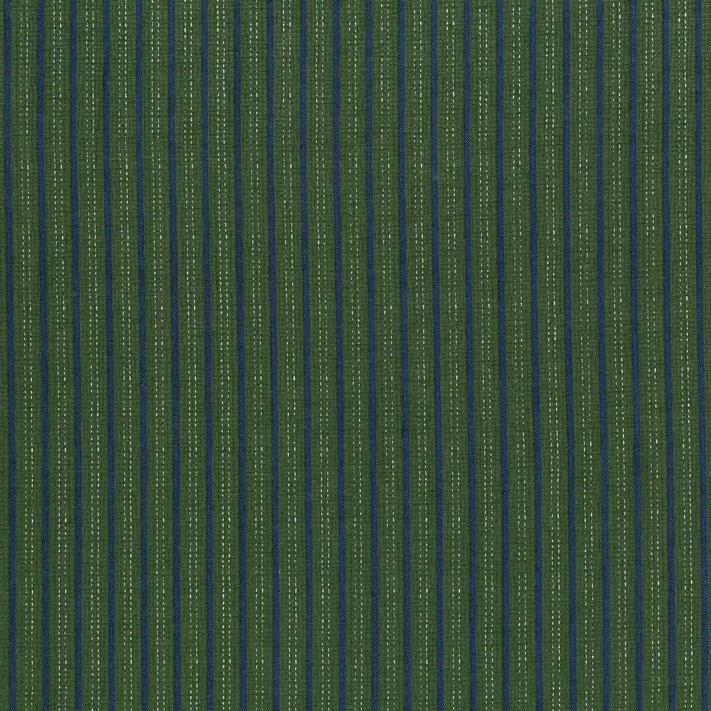 3048-002 TRACTOR TRACKS-BOTTLE GREEN