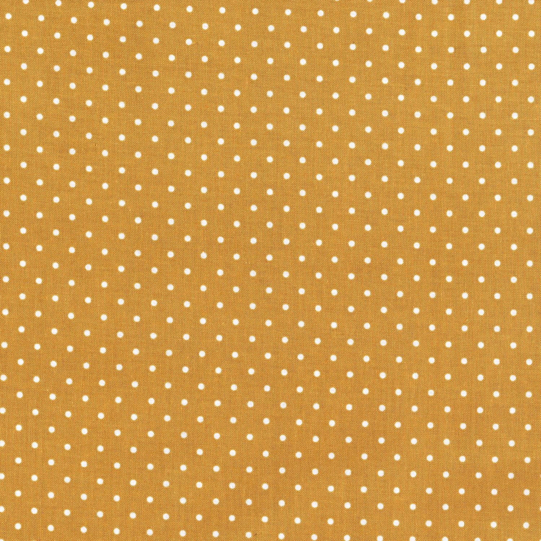 0016-060 MANNERED GOLD