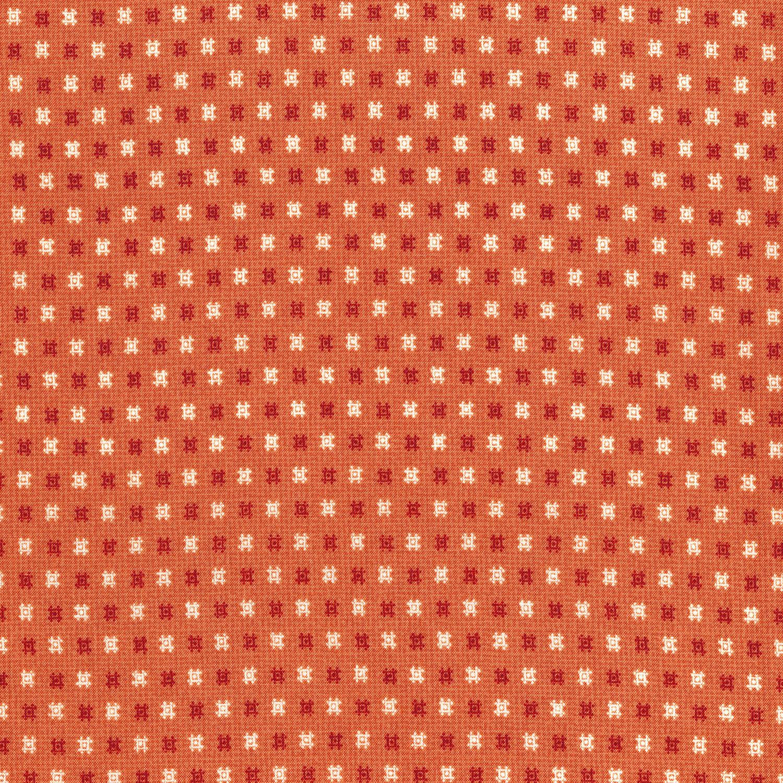 3077-002 COBBLESTONE-POPPY