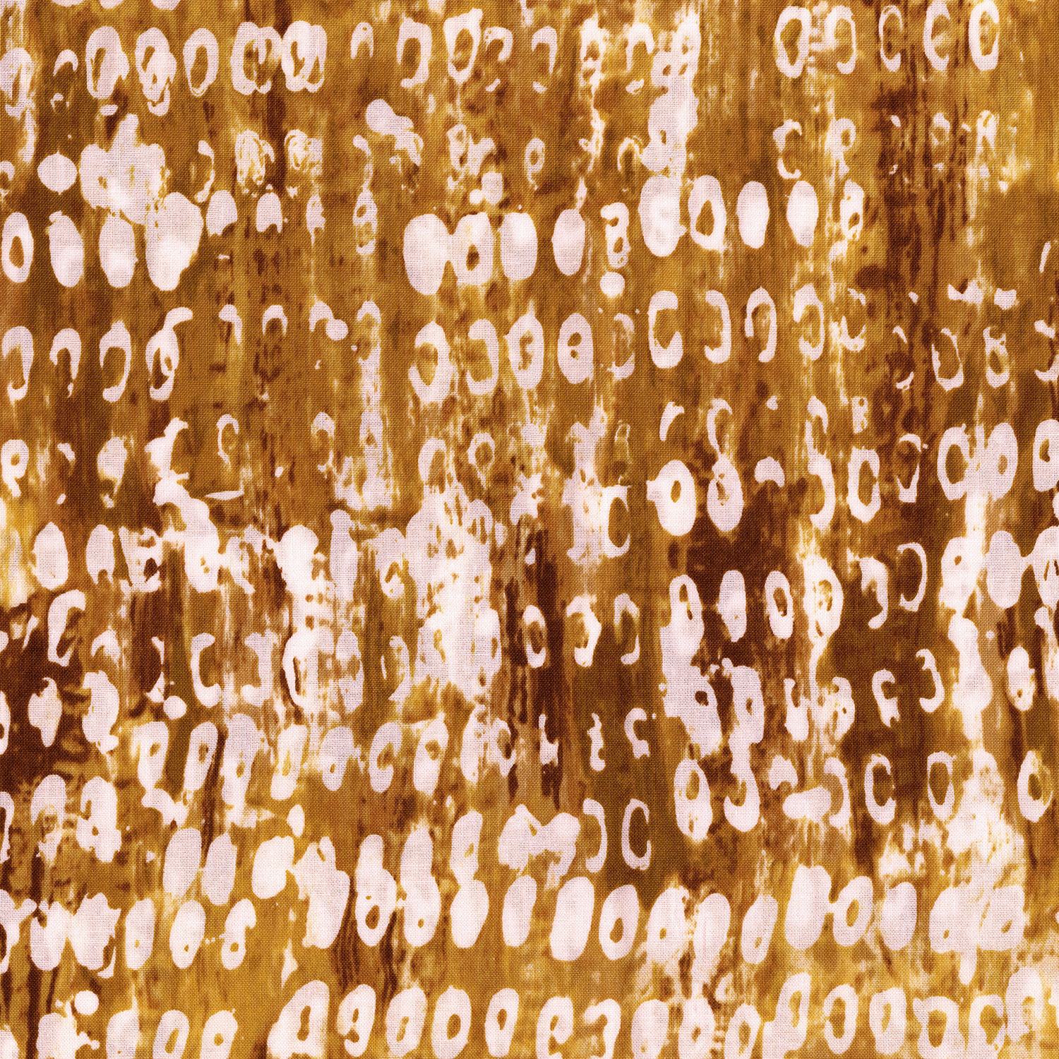 3068-002 PUNCHCARD-CURRY