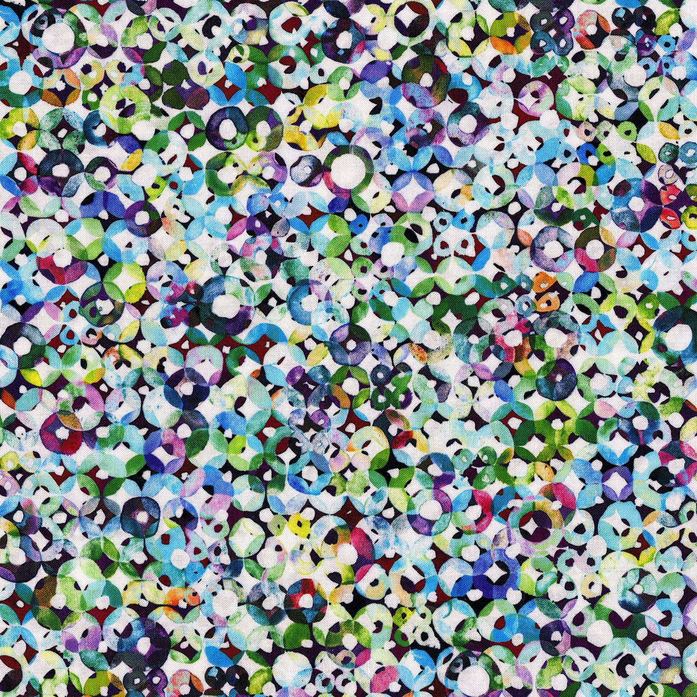 3093-001 REFLECTIONS-OPAL
