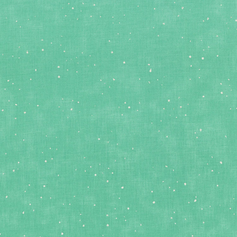 2792-009 FLURRIES-ROBINS EGG