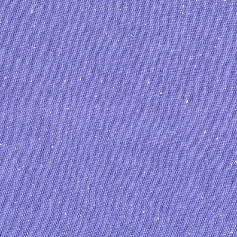 2792-010 FLURRIES-SKYFLOWER