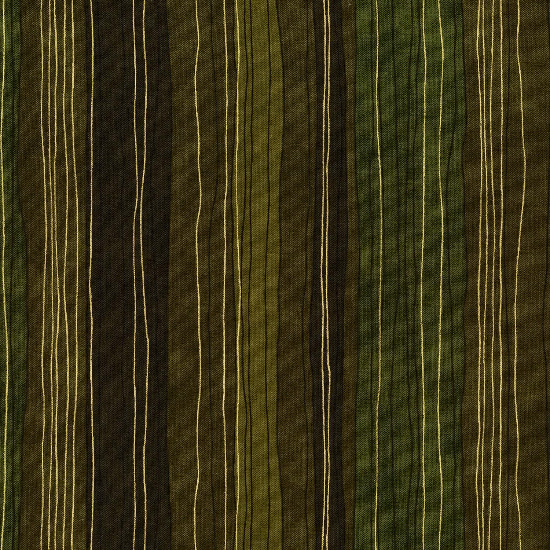 3023-002 STERLING STRIPE-PEPPERGRASS