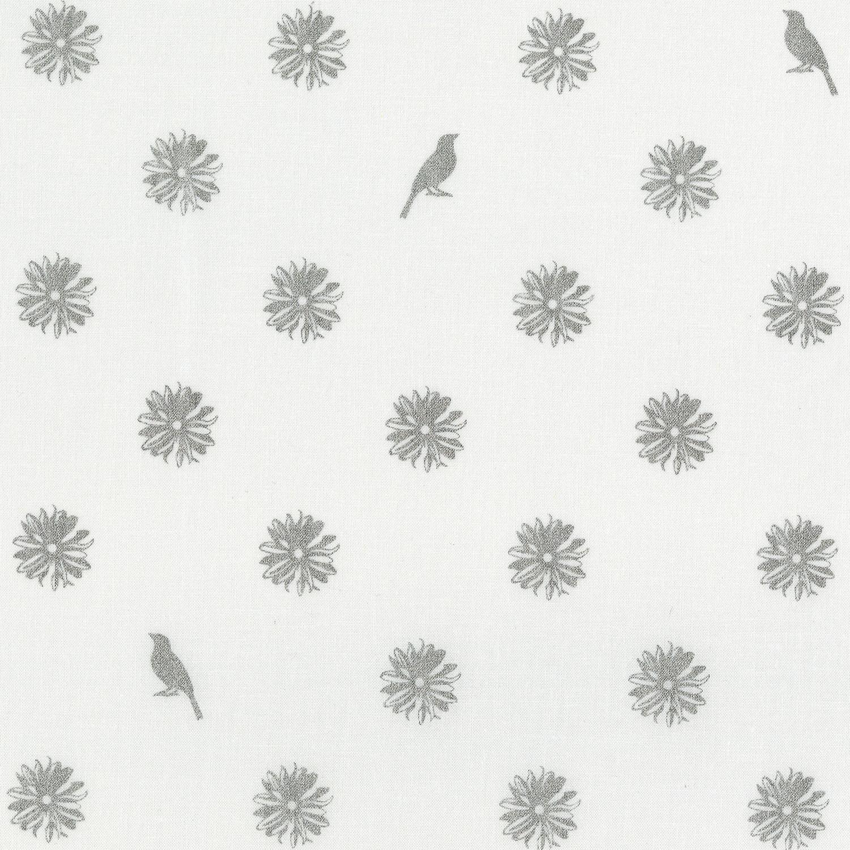 3024-003 WHEN FLAURIE MET FINCH-MAGNOLIA