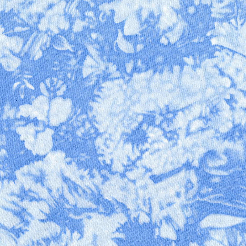 4758-131 POWDER BLUE