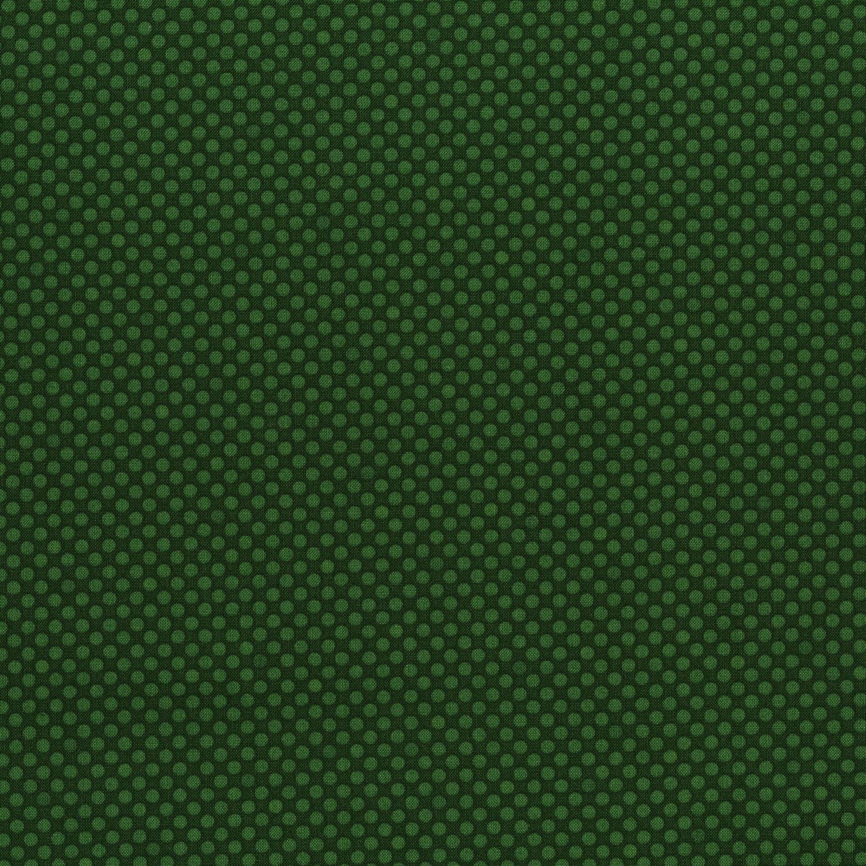 2961-005   DOT COM-PINE HILL