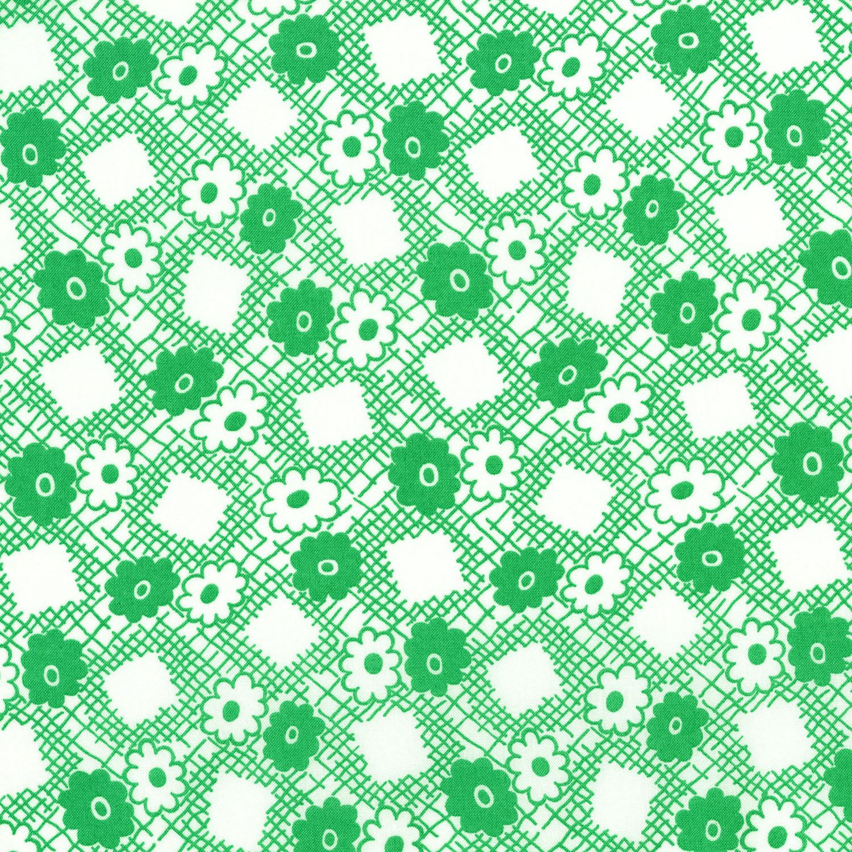 2968-003 PICNIC - SPRING GREEN