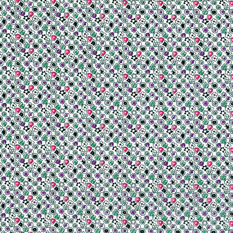 2972-001 SWEET HEART - TAFFY