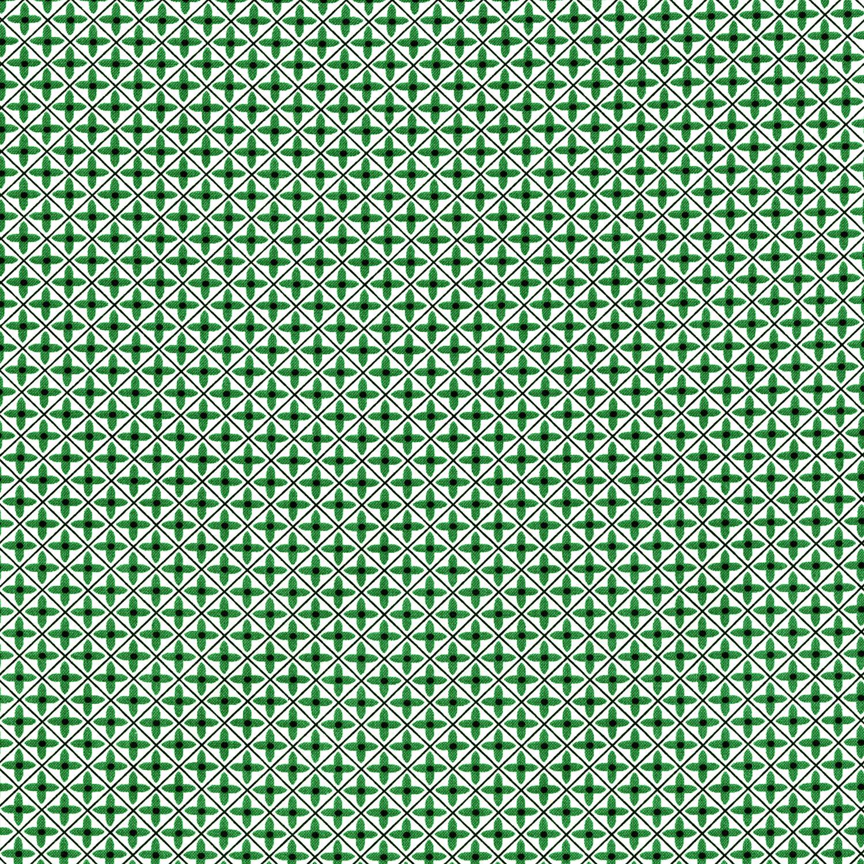 2974-001 PLAYTIME - SPRING GREEN