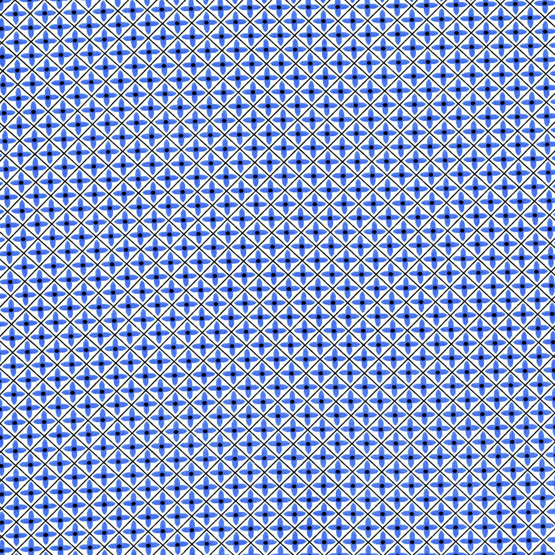 2974-003 PLAYTIME - BLUE SKIES