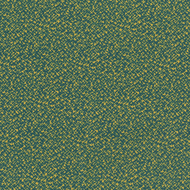 2844-001 HASHTAG - DARK TEAL