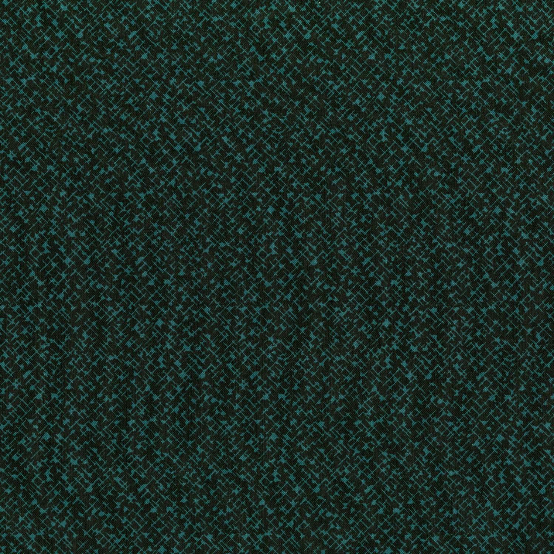 2844-002 HASHTAG - BLACK
