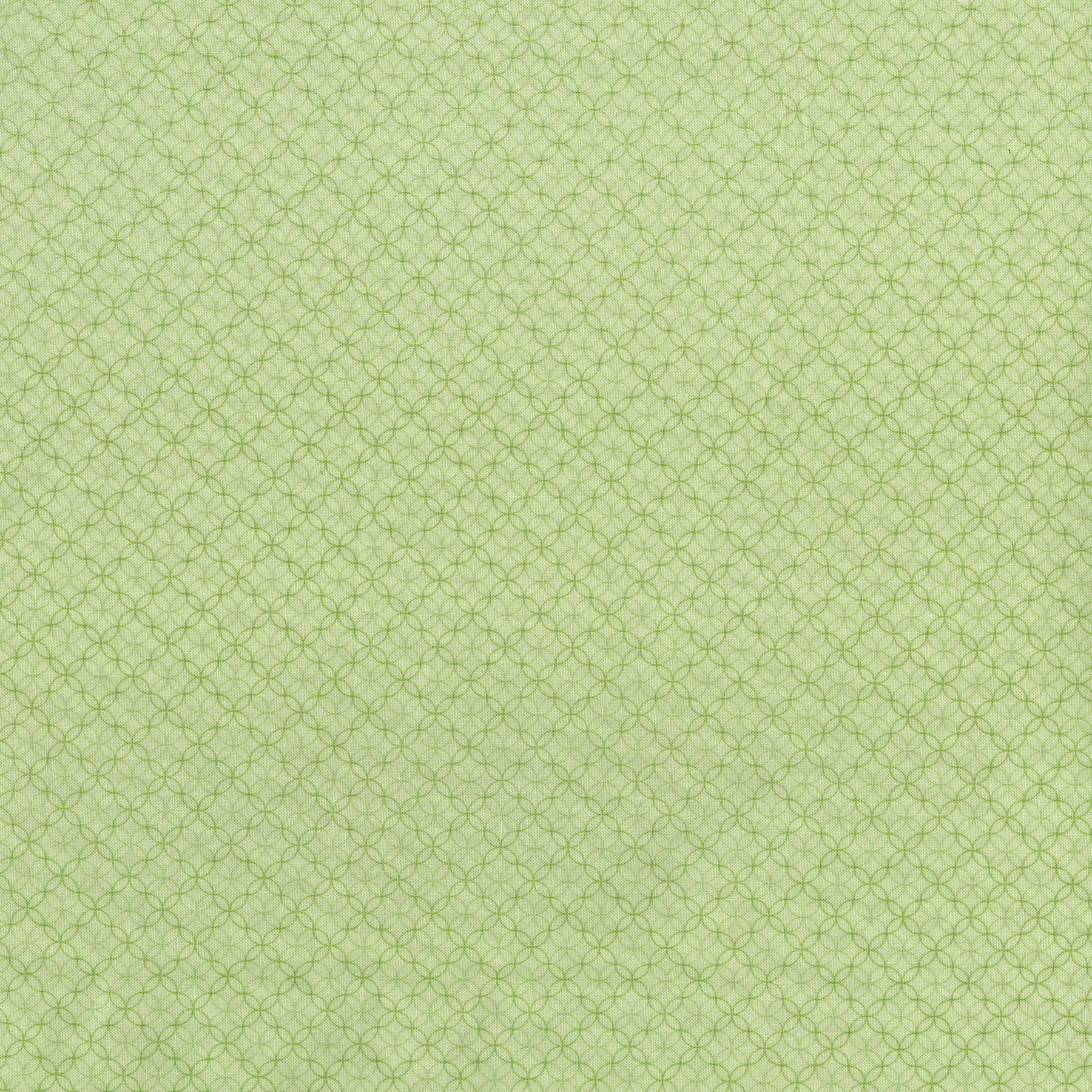 2921-001 ROXBURY - PERIDOT