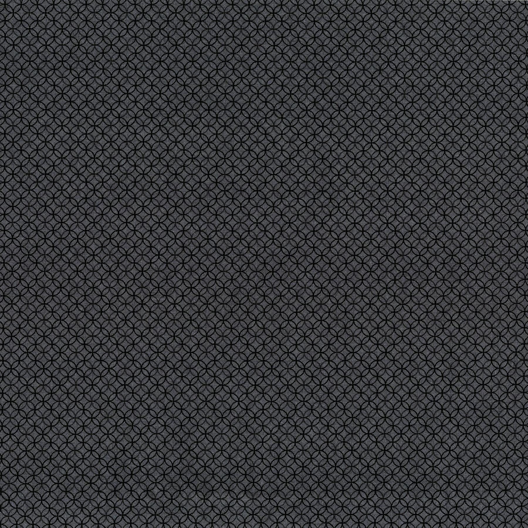 2921-005 ROXBURY - CHARCOAL