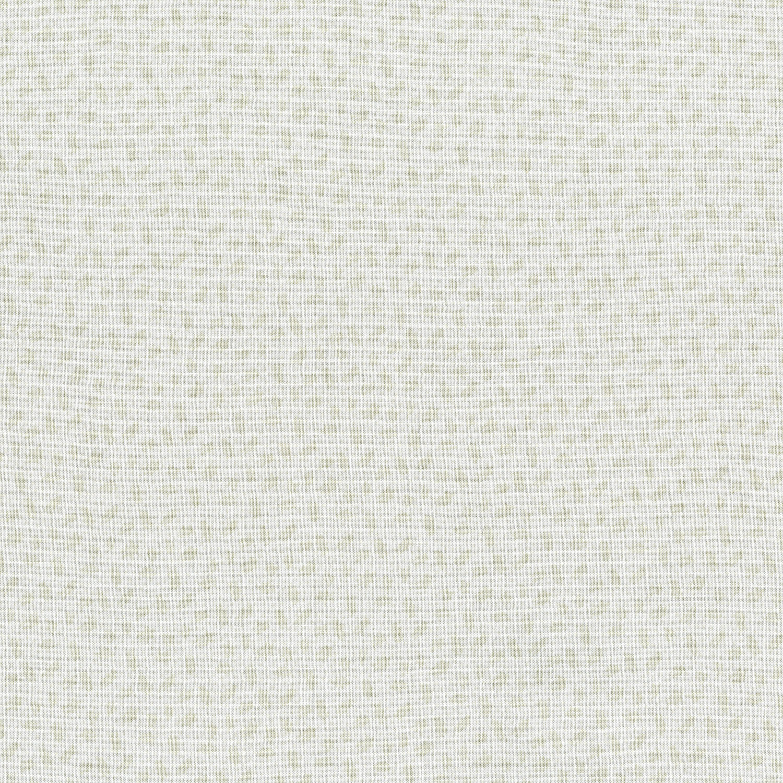 2853-002 AUTUMN LEAVES - CREAM