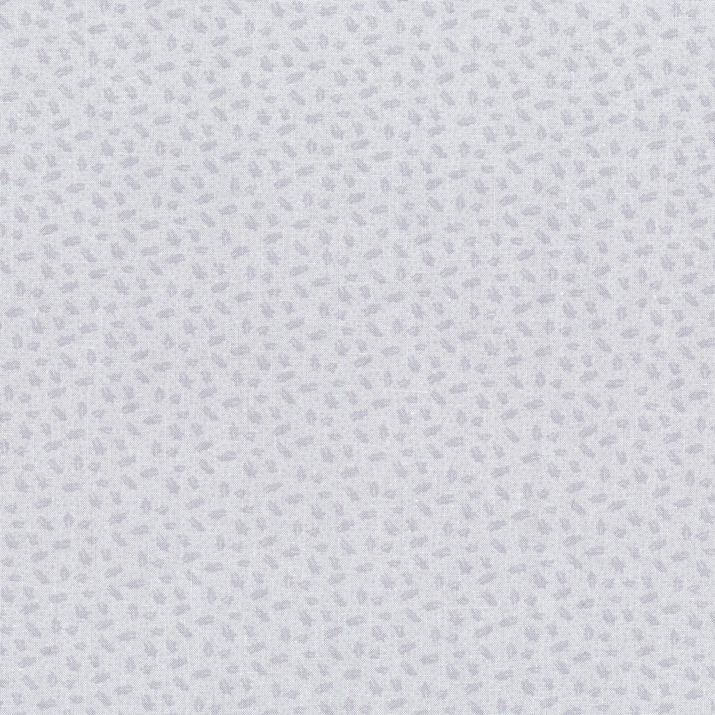 2853-003 AUTUMN LEAVES - GREY