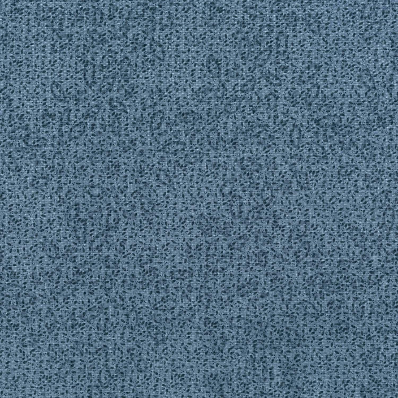 2852-001 LEAF-PERIWINKLE