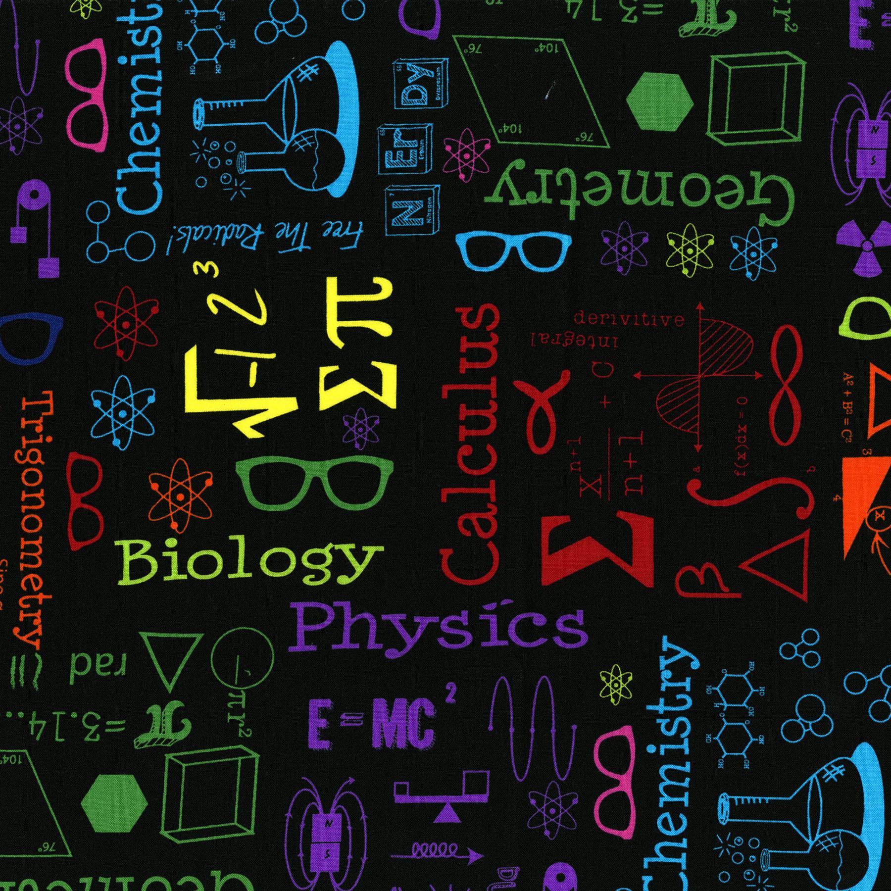 2866-002 SCIENTIFICALLY SPEAKING - MULTI MAVRO
