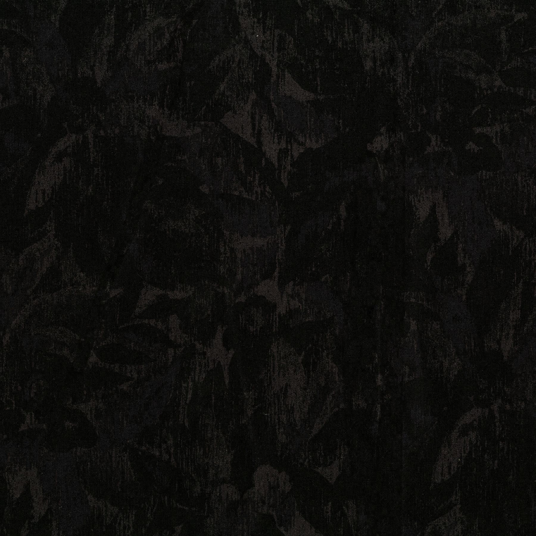 2797-001 TONAL BLACK