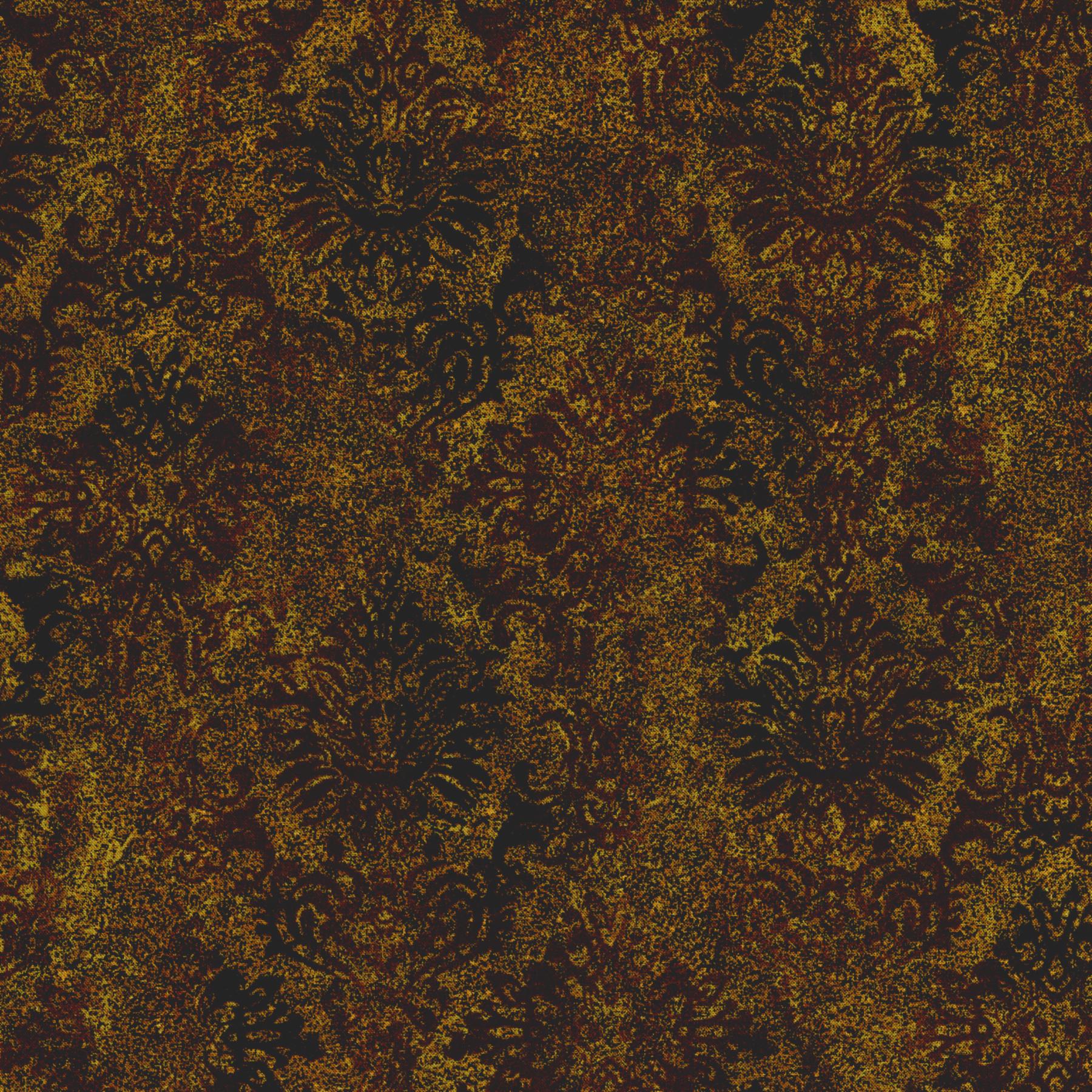 2799-002 CHOP BROWN