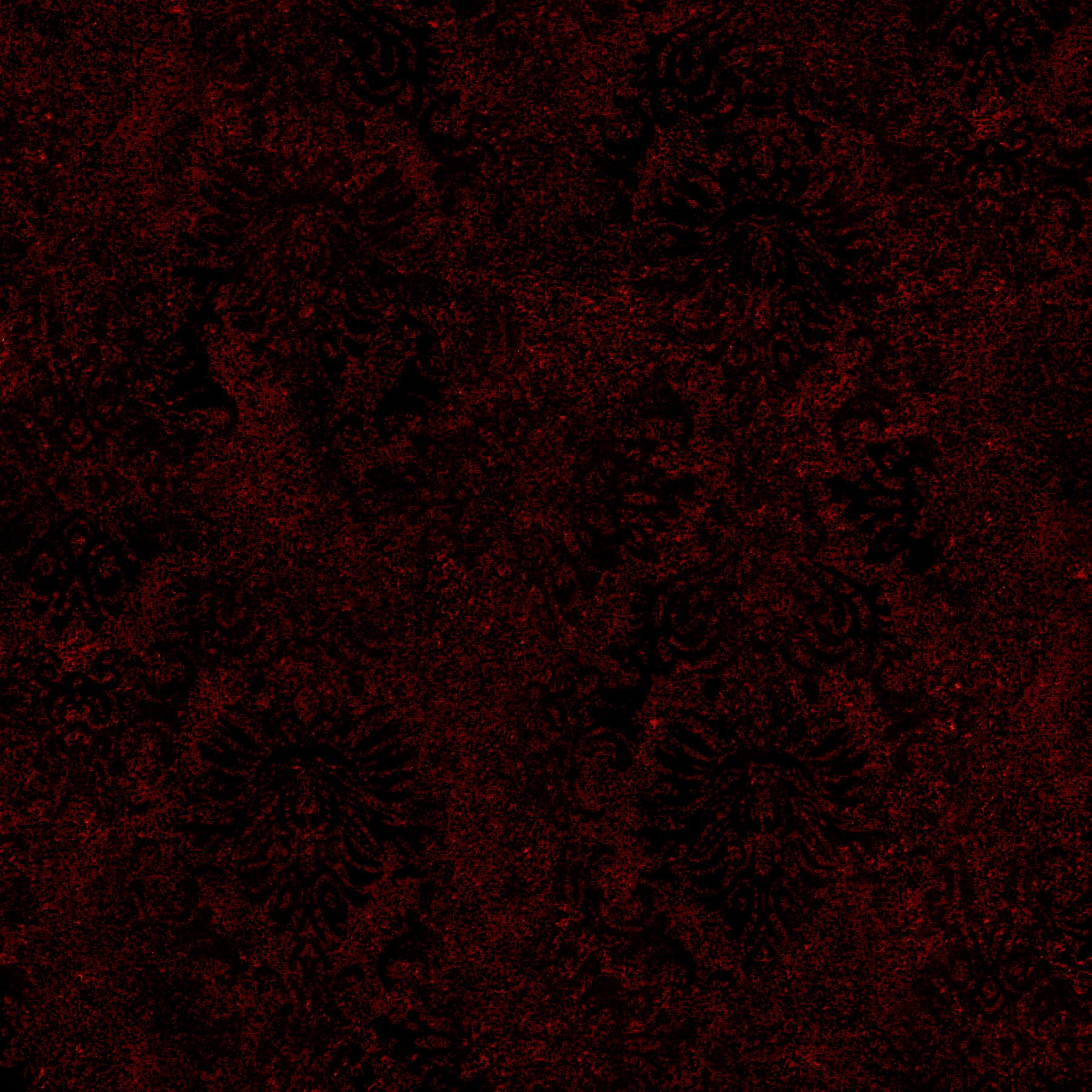 2799-004 CHOP BRICK