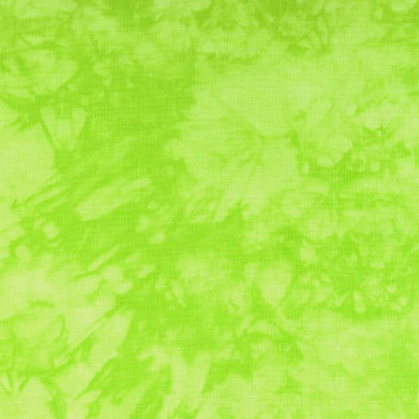 4758-001 CHARTREUSE