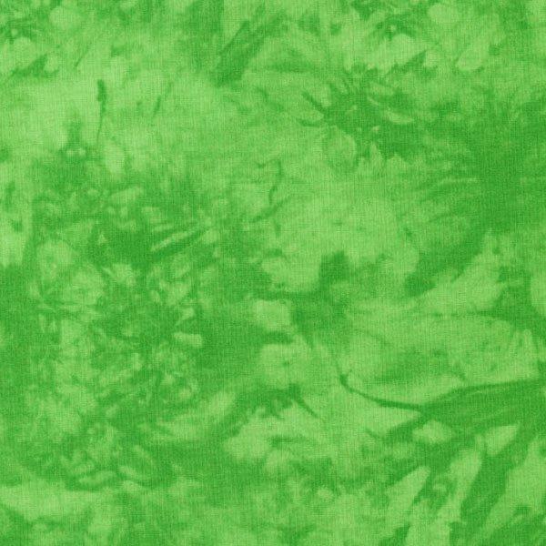 4758-003 LIME