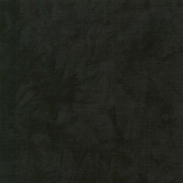 4758-017 BLACK