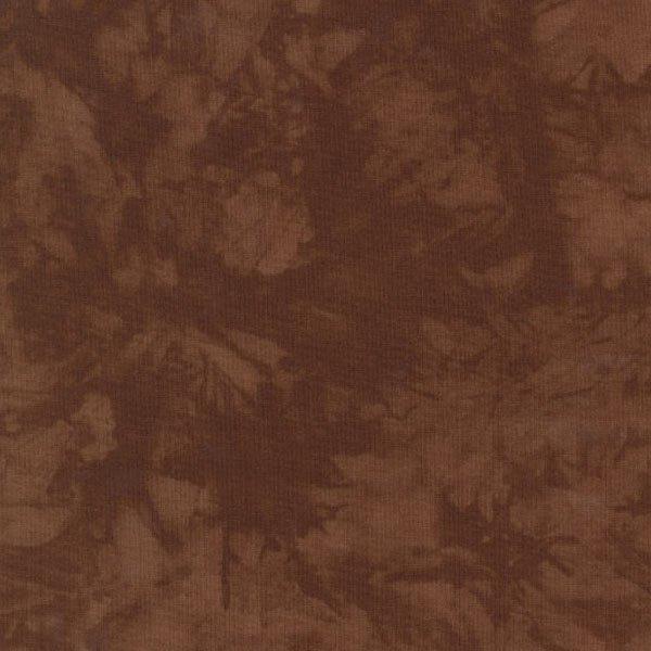 4758-021 BROWN