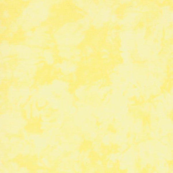 4758-031 LEMON DROP