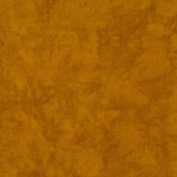 4758-072 GOLDENROD