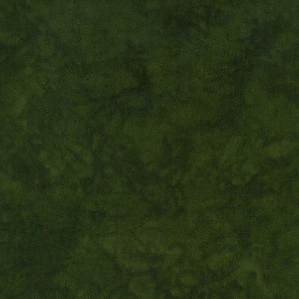 4758-075 DK. GREEN