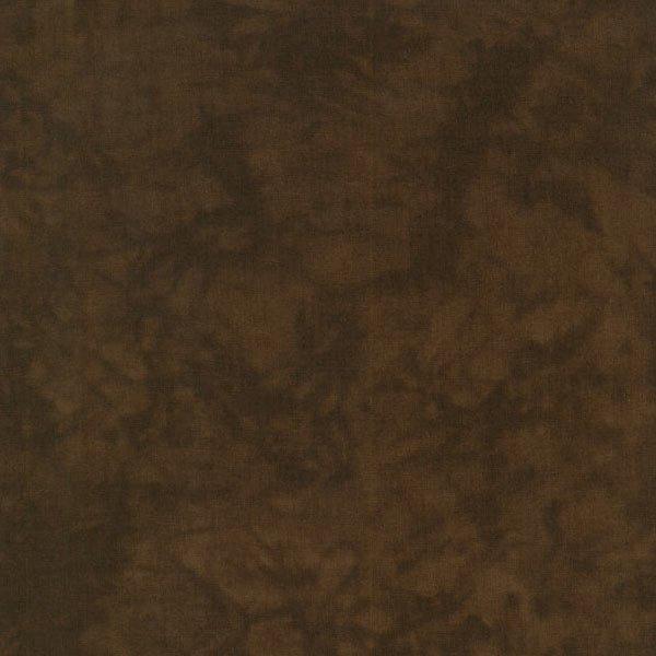 4758-080 WALNUT